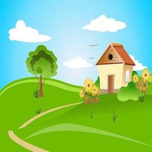 Astuces pour vendre rapidement votre maison