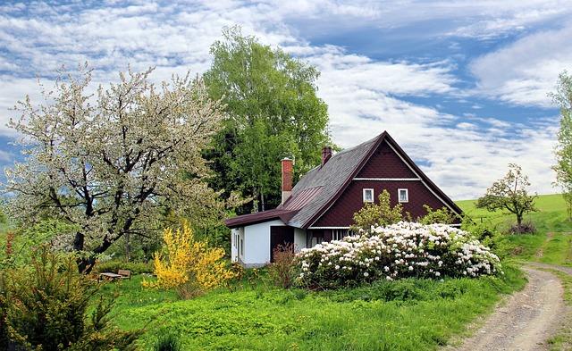 De simples astuces pour bien entretenir son jardin