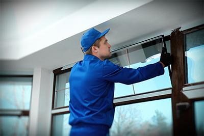 A qui confier le dépannage de vos fenêtres?