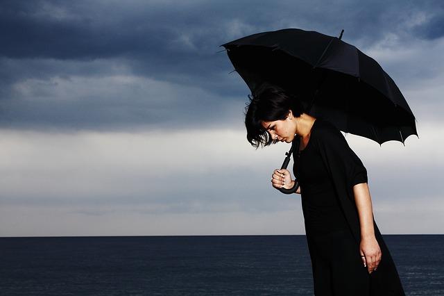 Quelles sont les différentes approches en psychothérapie?