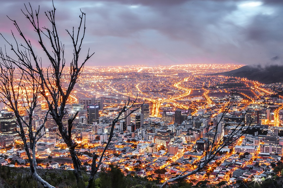 Afrique : top3 des plus belles capitales africaines à visiter