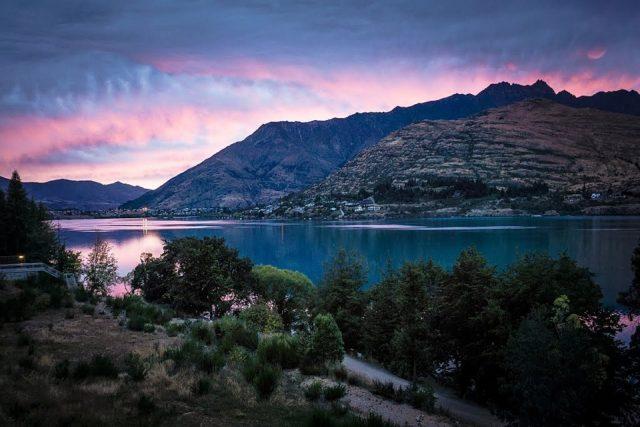 Séjour en Nouvelle-Zélande: les visites les plus incontournables