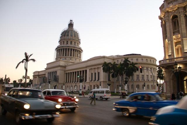Des recommandations et astuces pour voyager pas cher à Cuba