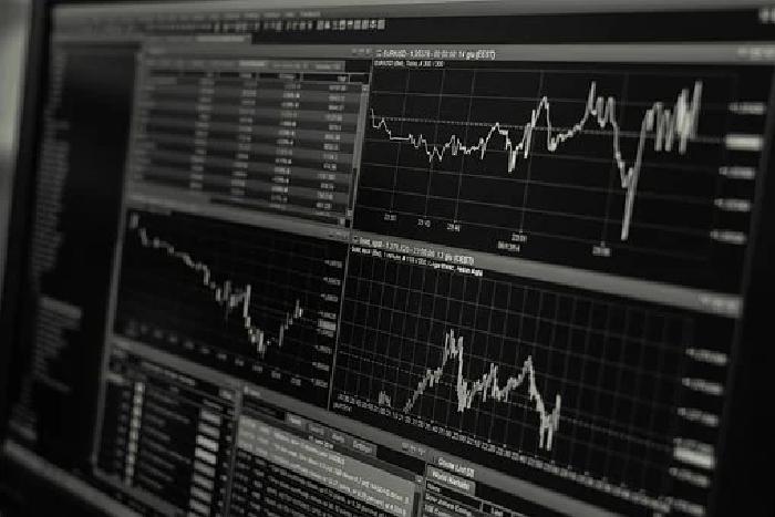Comment réussir en trading?