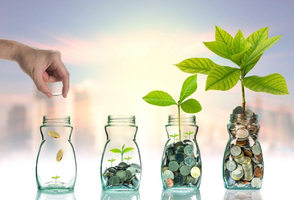 Que signifie devenir actionnaire dans une entreprise ?