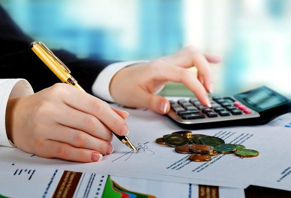 Qu'est-ce qu'une caution dans une demande de crédit ?