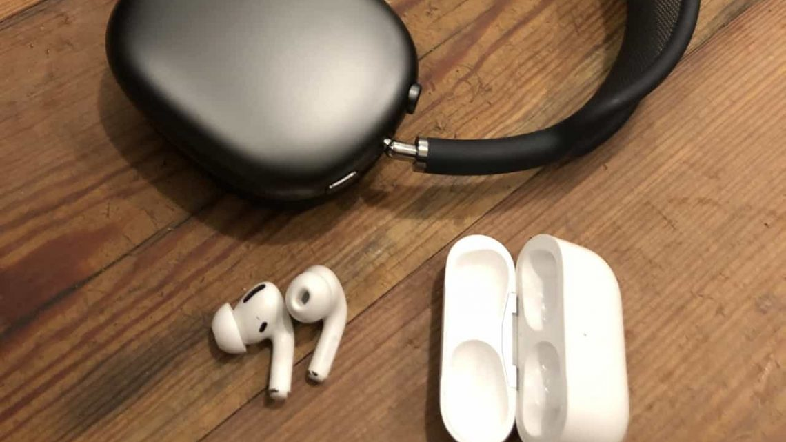 Dois-je acheter des écouteurs ou un casque?