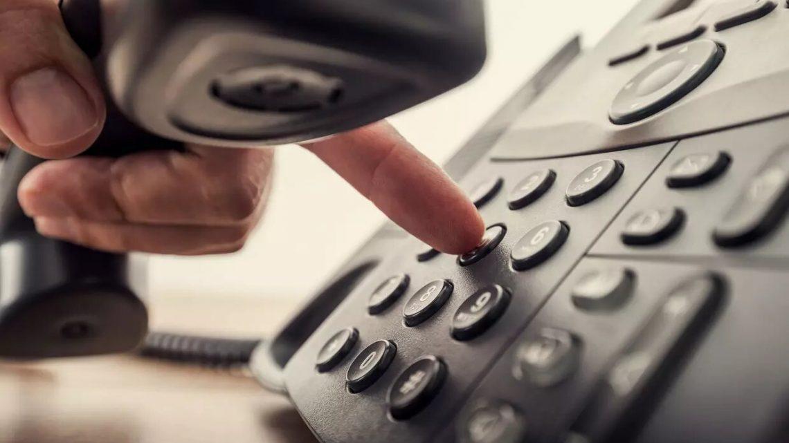 10 considérations lors de la sélection d'un fournisseur de service de téléphonie résidentielle