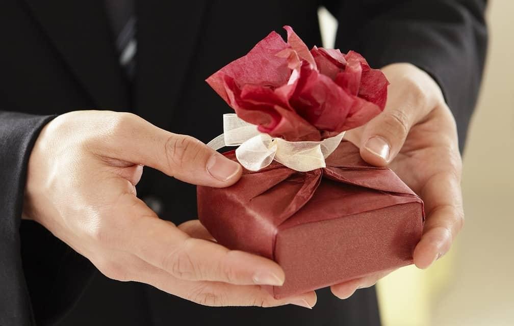 Optez pour un cadeau original à offrir à vos proches